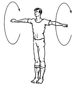 гимнастика для сердца