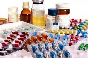 диагностика и лечение миокардита у взрослых