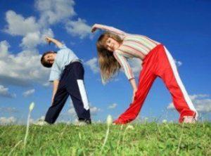 Спорт при пролапсе: можно ли заниматься физкультурой, допустимые нагрузки при пролапсе митрального клапана 1 степени