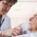 причины и симптомы хронического миокардита
