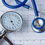 гипертензия и диабет