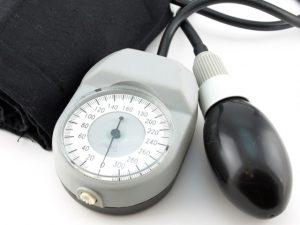 Как измерить давление