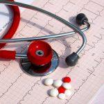 Классификация антиаритмических препаратов