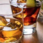 Аритмия и алкоголь