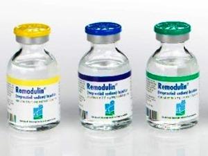Ремодулин