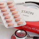 Фибрины или статины