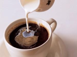Какой кофе лучше пить