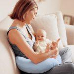 варикоз после родов