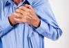 Алкогольня кардиомиопатия