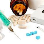 препараты после инфаркта