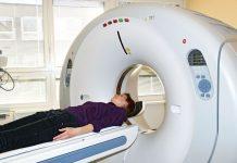 МРТ при инсульте