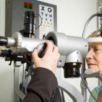 ангиопатии сетчатки глаз