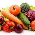 диета при варикозном расширении вен на ногах