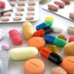 медикаменты при варикозе