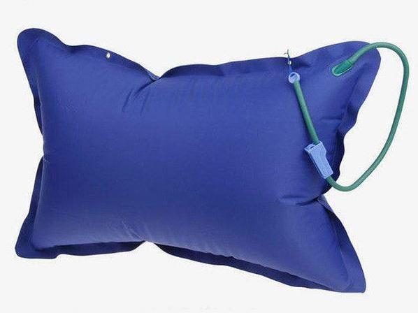 Подушка для кислородного лечения