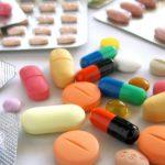 Лечение варикоза препаратами