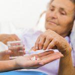 Лечение стенокардии напряжения