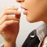 Таблетки от сердца под язык