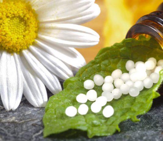 гомеопатия для сосудов