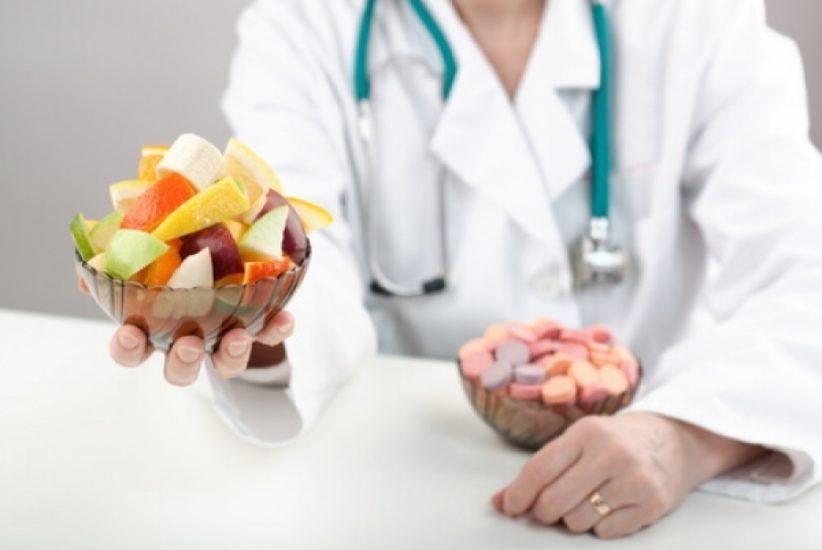 диета после шунтирования сердца