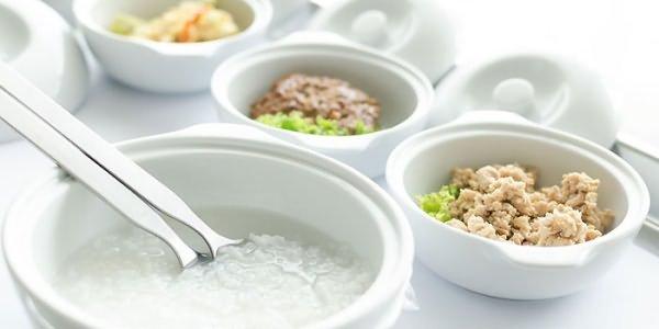 супы при повышенном холестерине