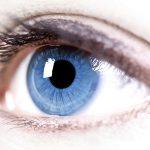 Фоновая ретинопатия