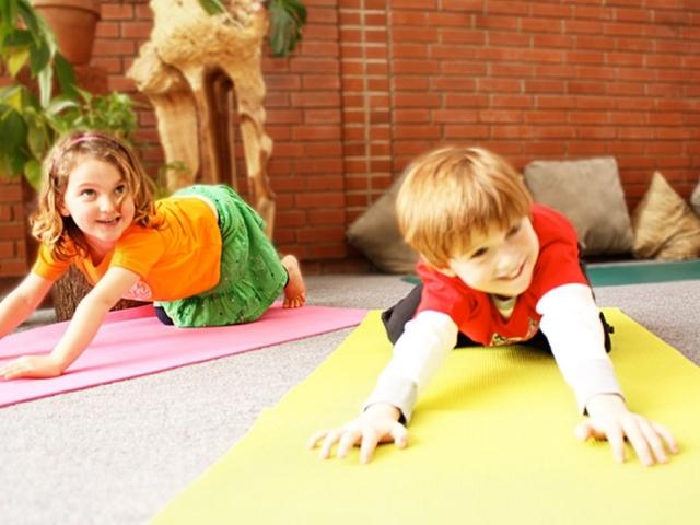 детские занятия спортом при аневризме сердца