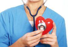диагностика при сердечной недостаточности