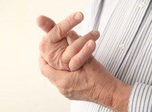 симптомы инфаркта головного мозга