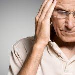 слабость после инсульта