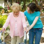 восстановление дома после инсульта