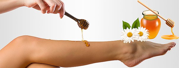 мед при варикозе
