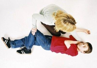 слабость и обмороки у детей