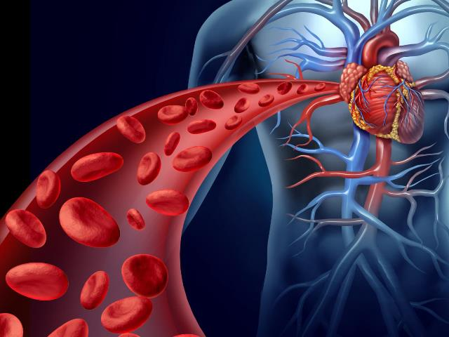 Гипоксемия и гипоксия