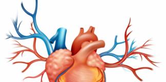 Компенсированный порок сердца