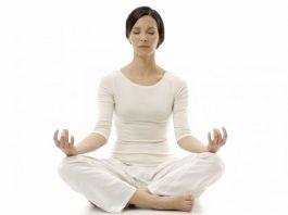 Йога для сердца и сосудов