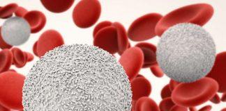Эозонофилы в крови