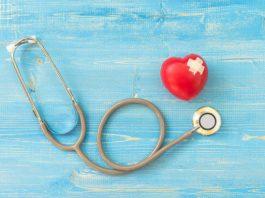 слабая сердечная мышца